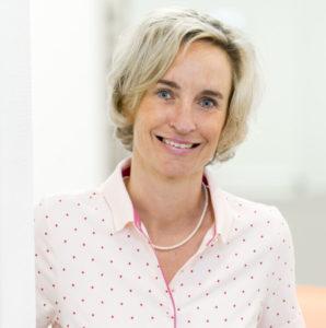 Dr. med. Kerstin Haremsa | Praxis für Gynäkologie und Geburtshilfe